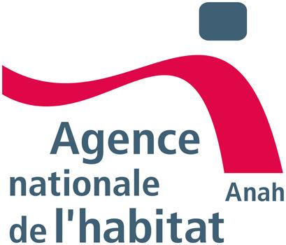 Coordonnées Anah Indre-et-Loire