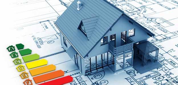 Crédit d' impôt diagnostic de performance énergétique