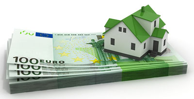 Les justificatifs à fournir pour bénéficier du crédit d' impôt transition énergétique