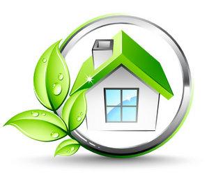 Peut-on cumuler le crédit d' impôt transition énergétique avec d' autres aides fiscales
