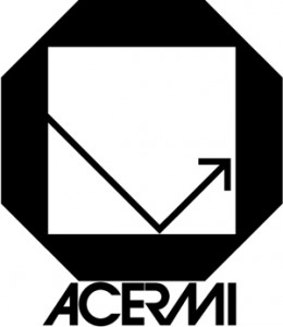 certification_acermi
